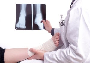 Reconstructive Foot Surgery Sugar Land
